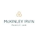 McKinley Irvin