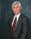 Fink, Richard R.