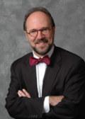 Bronston, David E.