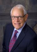 Gilbert, Wayne E.