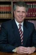 Frederick, Jeffrey D.