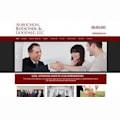 Aubuchon, Buescher, & Goodale, LLC