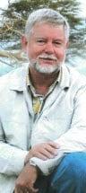Anticouni, Bruce N.