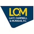 Lacy, Campbell & Munique, P.C.