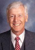 Klink, George F.