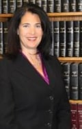 Lisa M. Alberto Attorney At Law