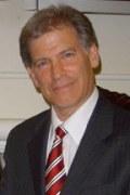 Goldstein, Barry M.