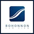 Bohonnon Law Firm LLC