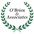O'Brien & Associates Law Firm, P.C.