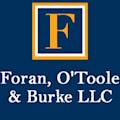 Foran, O'Toole & Burke LLC