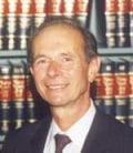 Esterces, Howard M.