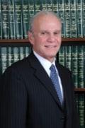 Levin, David C.