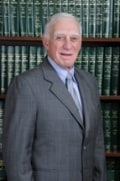 Levin, Henry S.
