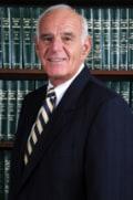 Levin, Richard E.