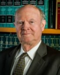Armbruster, Stephen F.