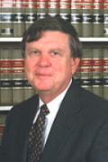Seigler, Joseph M. Jr.