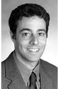 Friedman, Arthur J.