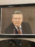 Leon R Harris III, ESQ., APC, Law Offices
