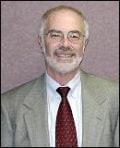Zeid, Gary D.