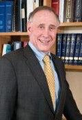 Eschbacher, Gary R.