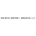 Backus, Meyer & Branch, LLP