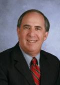 Brian W. Pariser, P.A.