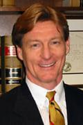 Egan, Dennis E.