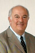Schwartz, Allen E.