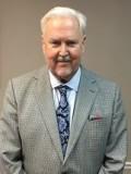 McKown, James A. Jr.