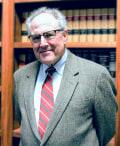 Thierolf, Richard B. Jr.