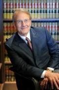 Godlewski, Paul E.