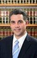 Ratner, Michael E.