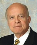 Tinney, John A.