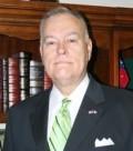 Boyce, William C. Jr.