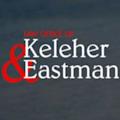 Law Office of Keleher & Eastman