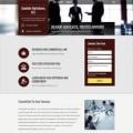 Gamble Hartshorn, LLC