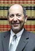 Friedman, Barry A.