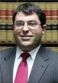 Friedman, Joshua D.