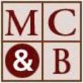 Marshall Conway & Bradley, P.C.