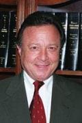 McCrary, Dan White