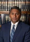 Patel, Sudhir R.