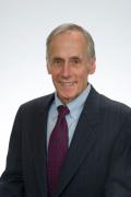 Glazier, Kenneth M.