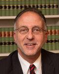 Walden, Marvin R. Jr. Esq.