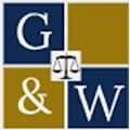 Greenberg, Walden & Grossman, LLC