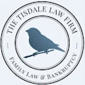 The Tisdale Law Firm