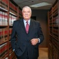 Livingston, Gerald W.