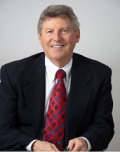 Gibson, Richard R.