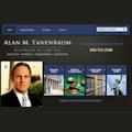 Alan M. Tanenbaum, P.A.