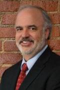Rooker, Bruce Randolph