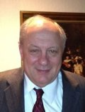 Michael J. Stachowski P.C.
